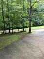 188 Cherokee Village Drive - Photo 60