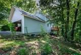 2415 Camp Road - Photo 50