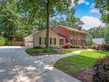 560 Spender Trace - Photo 52