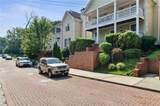 151 Fulton Street - Photo 27