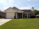 965 Chesapeake Way - Photo 1