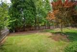 5361 Windsor Green Court - Photo 60