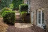 5361 Windsor Green Court - Photo 62
