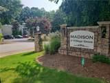 306 Madison Court - Photo 1