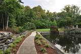 25214 Plantation Drive - Photo 20