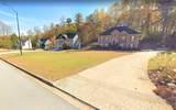 60 Ashley Pointe Drive - Photo 3