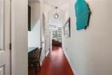 855 Peachtree Street - Photo 16