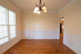 7985 Willow Point - Photo 10