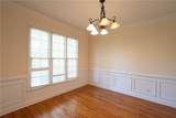 7985 Willow Point - Photo 11