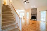7985 Willow Point - Photo 12