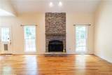 7985 Willow Point - Photo 13