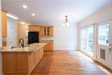 7985 Willow Point - Photo 15