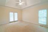 7985 Willow Point - Photo 17