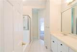 7985 Willow Point - Photo 18