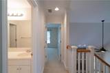 7985 Willow Point - Photo 23