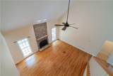 7985 Willow Point - Photo 24