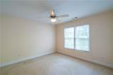 7985 Willow Point - Photo 25