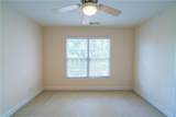 7985 Willow Point - Photo 26