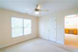 7985 Willow Point - Photo 27