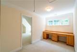 7985 Willow Point - Photo 28