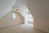 7985 Willow Point - Photo 29