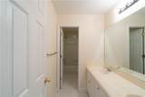 7985 Willow Point - Photo 30