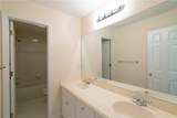 7985 Willow Point - Photo 31