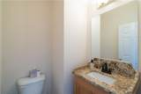 7985 Willow Point - Photo 32