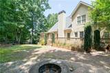 7985 Willow Point - Photo 4