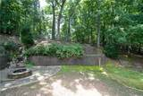 7985 Willow Point - Photo 5