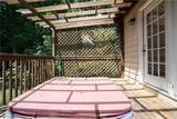 7985 Willow Point - Photo 7