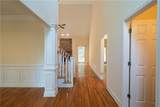 7985 Willow Point - Photo 8