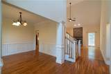 7985 Willow Point - Photo 9