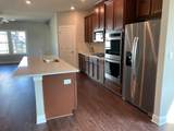 912 Sweetwater Grove - Photo 10