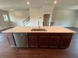 912 Sweetwater Grove - Photo 11