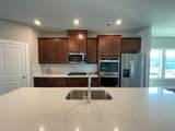 912 Sweetwater Grove - Photo 13