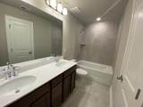 912 Sweetwater Grove - Photo 27