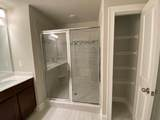 912 Sweetwater Grove - Photo 29