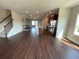 912 Sweetwater Grove - Photo 5