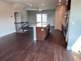 912 Sweetwater Grove - Photo 7
