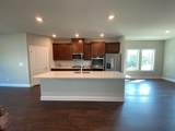 912 Sweetwater Grove - Photo 8