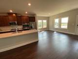 912 Sweetwater Grove - Photo 9