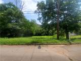 1015 Hill Street - Photo 1