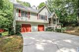 5028 Forest View Trail - Photo 2