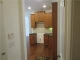 3301 Lindenridge Road - Photo 9