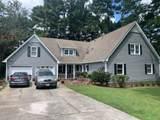 4481 Nantucket Drive - Photo 1