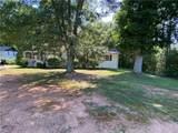 12655 New Providence Road - Photo 1