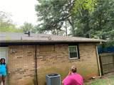 5303 Walker Court - Photo 3