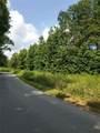 0 Dean Road - Photo 4