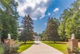 4200 Herendeen Carter Drive - Photo 13